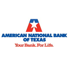 Am Natl Bank TX