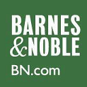 barnes-and-noble-squarelogo.png
